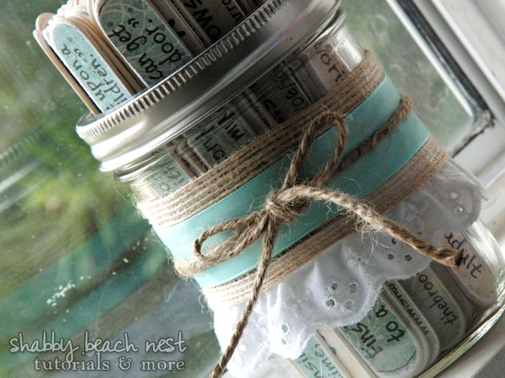 I M Bored Jar: Top 25 Ideas About Bored Jar On Pinterest