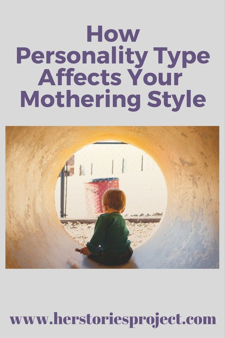 an overview of different parenting styles Baumrind developed the theory that there were four main types of parenting styles and that differences in authoritarian parenting is different in many ways.