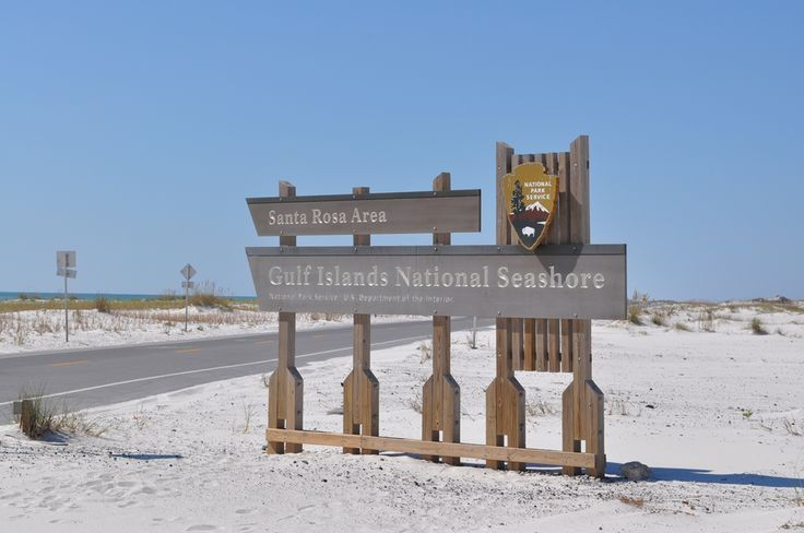 Santa Rosa Island Beach Hotels Found On Audubonoffloridanews Org Rvn Fla Pinterest And Panama City