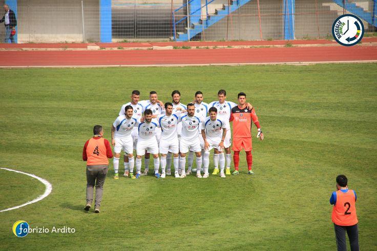 VIDEO / Bisceglie-Gallipoli 7-0, i gol e gli highlights