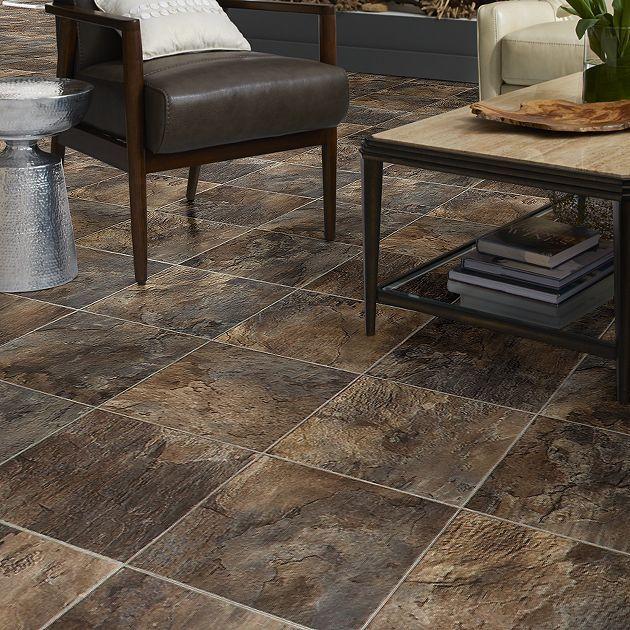 Hardwood Flooring Milford Ct: 7 Best Shaw Ceramic Tile & Vinyl Images On Pinterest