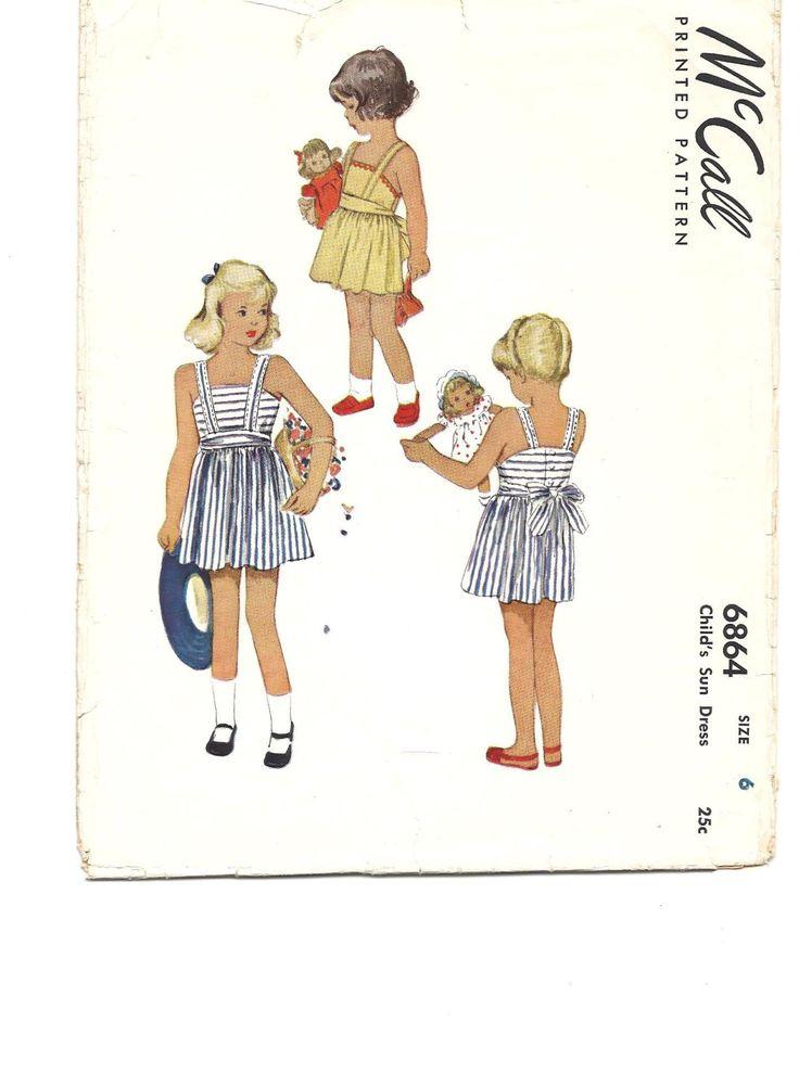 1300 Best Little Girls 1940s Fashion Images On Pinterest