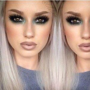 younique eyeshadow 1