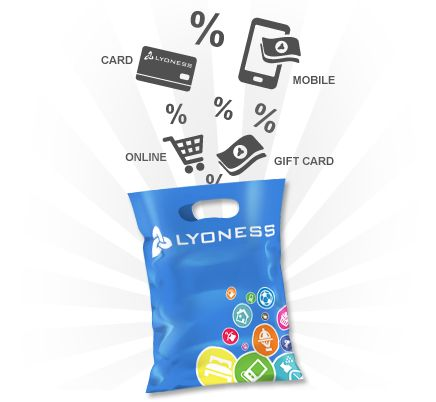 Lucio Esposito: Your opportunities with Lyoness and Lyconet | MyLyconet.com