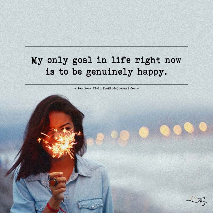 25+ best ideas about Goals in life on Pinterest | Life goals ...