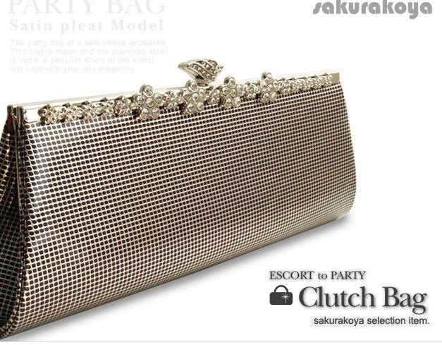 White Clutches Australia 40