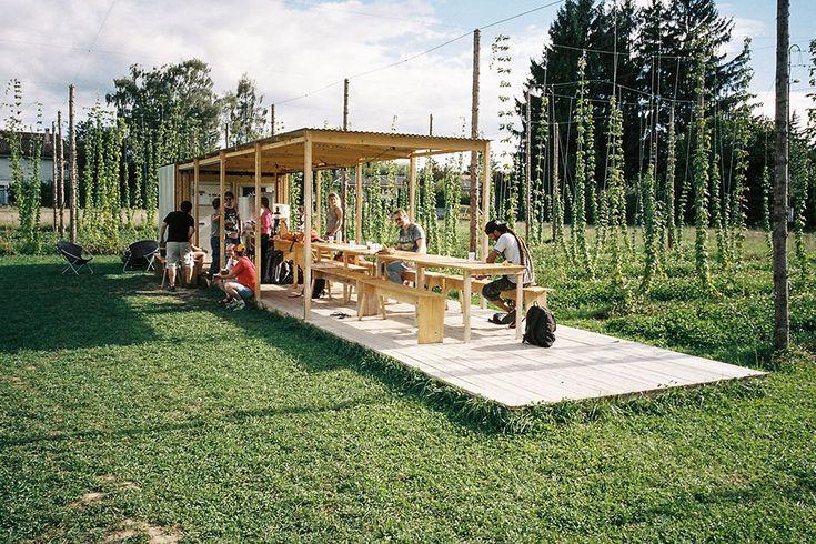 Champ_de_Biere-by-V_OLZ-04 « Landscape Architecture Works | Landezine