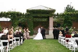 List of Wedding planners in Delhi