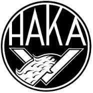 HAKA VALKEAKOSKI FC   -   VALKEAKOSKI   finland