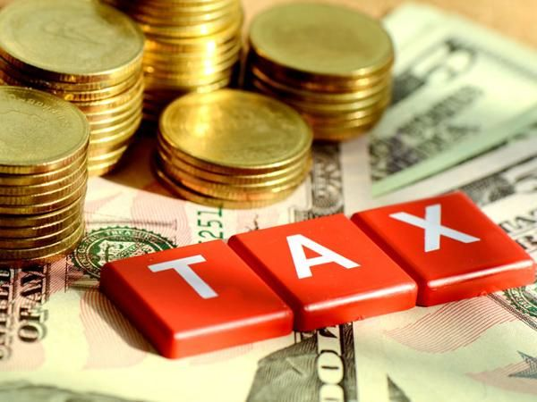 Tax return deadline may be extended, govt to notify new dates soon - The Economic Times