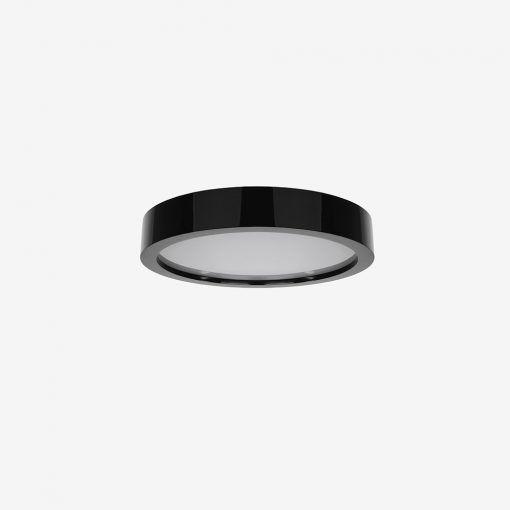 tomar_430_ceiling_black