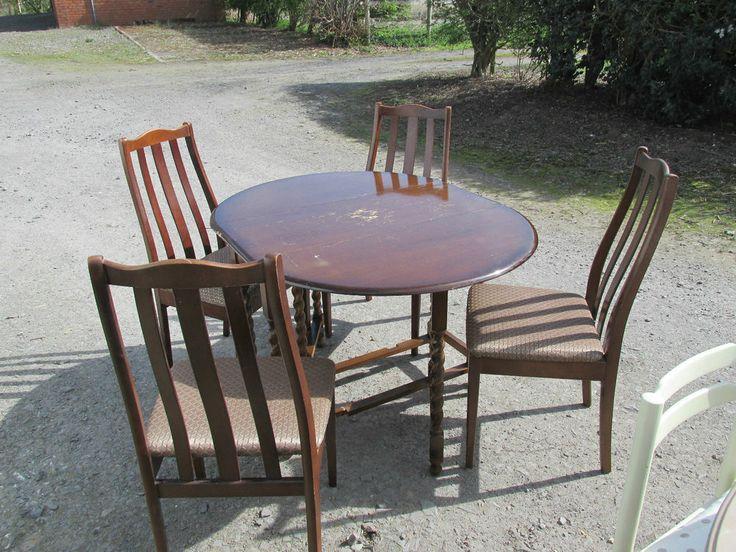 Tesco Coffee Table Oak Images Elephant Glass