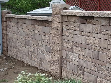 Pin By Lisa Madonna On Privacy Fence Pinterest