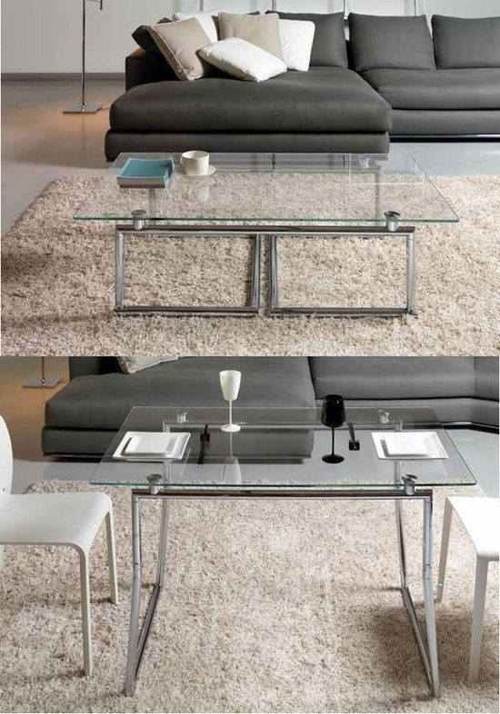 25 best ideas about table basse modulable on pinterest table modulable me - Tables basses modulables ...