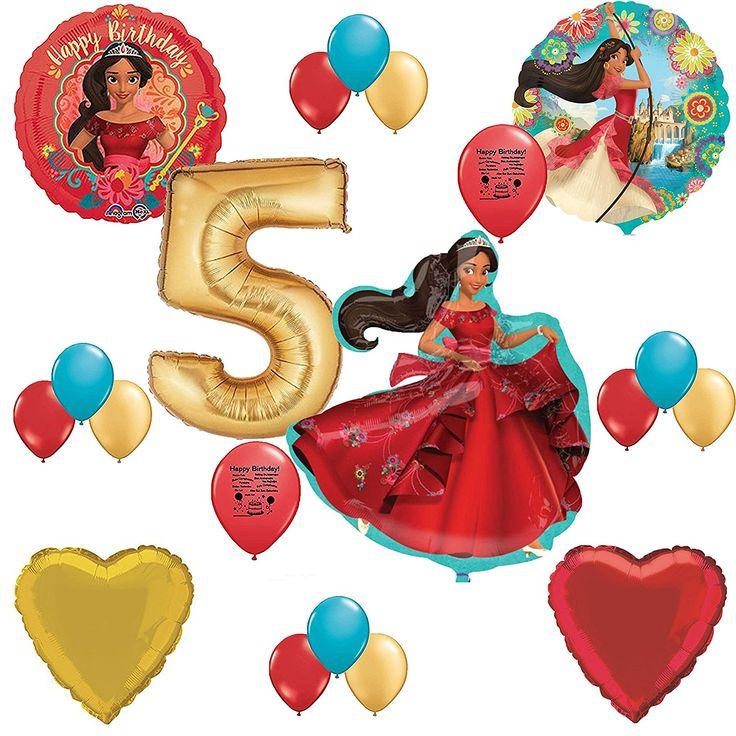 1000 Ideas About Birthday Balloon Decorations On
