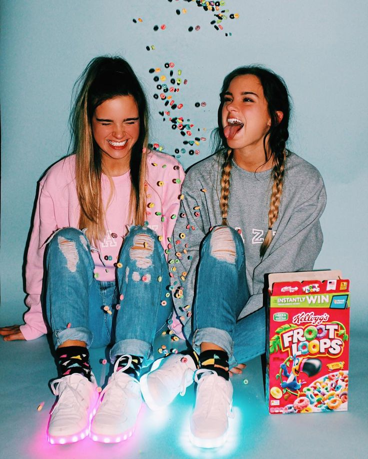 twin goals x fluoshoes ♥ #fruitloops Pinterest ↠ roseee ❁