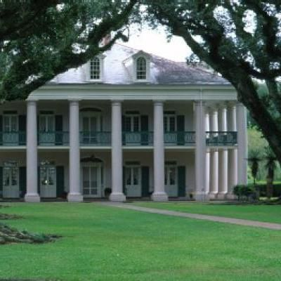 17 best images about abandoned on pinterest mansions Antebellum plantations for sale
