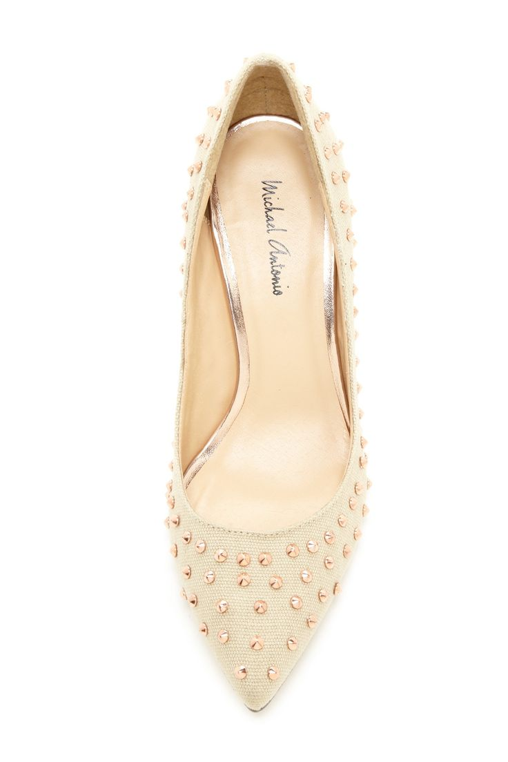 64 best The Shoes images on Pinterest