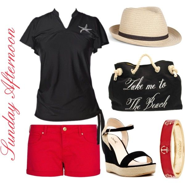 """""""Sunday afternoon"""" by uvcouture on Polyvore"""