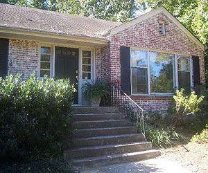 Bedroom Intruder Exterior Remodelling 241 best house images on pinterest   exterior remodel, home and