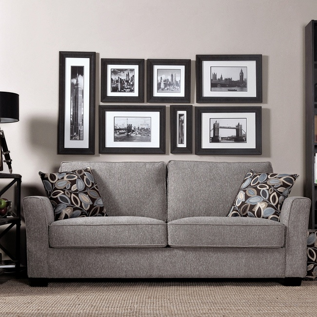 1000 ideas about grey sofas on pinterest lounge decor grey walls living room and gray couch Modern sofa grey