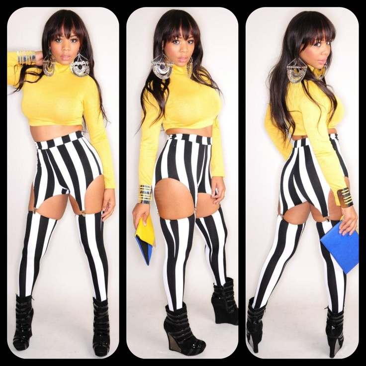 Fashion At Diva Darlings Boutique 2603 High St Oakland 510