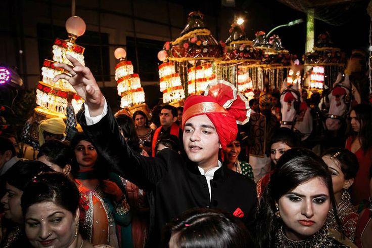 myShaadi.in > Bright Digital Color Lab, Wedding Photographer in Hakikat Nagar, Delhi - NCR