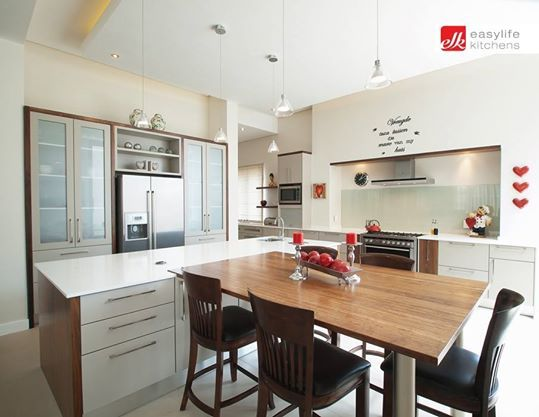 Find your dream kitchen today!