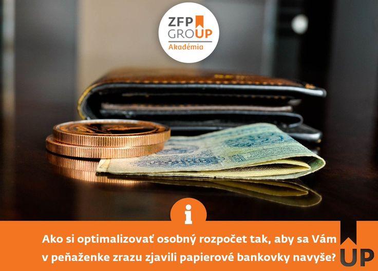 ZFP akadémia, a.s. (@zfpakademia)   Twitter