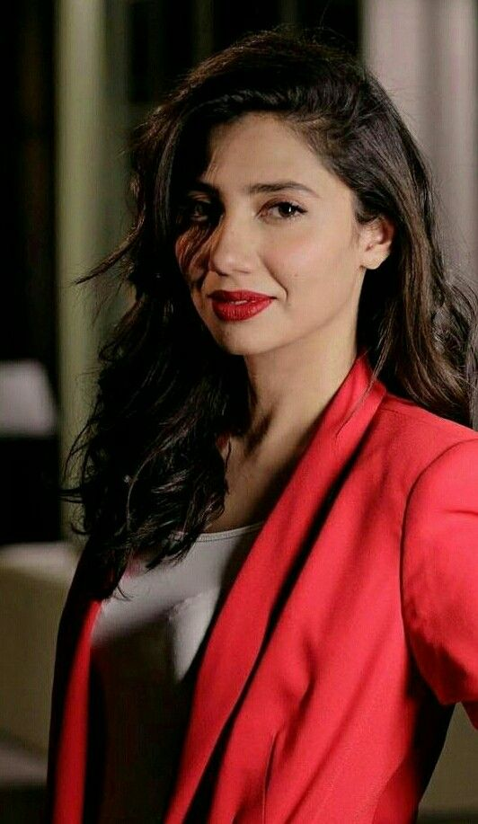 Mahira khan Www.topmoviesclub.com  Visit our website and download Hollywood, bollywood and Pakistani movies and music plus lots more.