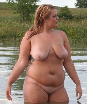 sexy ass naked latinas
