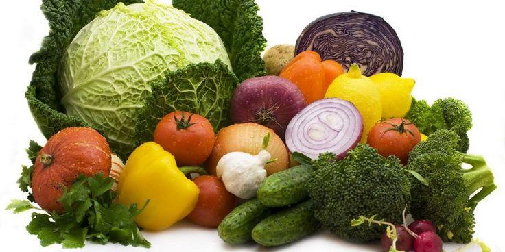Здоровая еда для жизни - магазины натуральных био продуктов в Минске