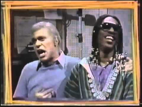 Best of Eddie Murphy on Saturday Night Live
