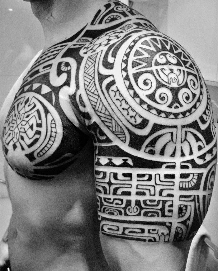 m s de 25 ideas incre bles sobre tatuajes mayas en. Black Bedroom Furniture Sets. Home Design Ideas