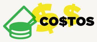 costo o coste es el gasto económico que representa la fabricación de un producto o la prestación de un servicio. Al determinar el costo de producción, se puede establecer el precio de venta al público del bien en cuestión (el precio al público es la suma del costo más el beneficio).