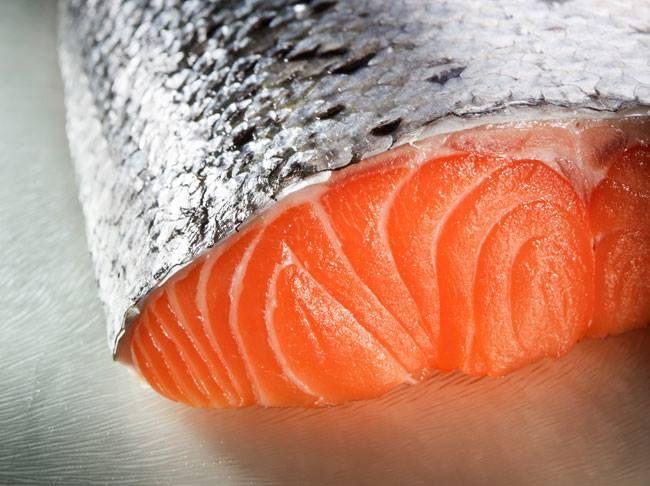 Selain baik untuk perkembangan otak si kecil, ikan juga dapat meningkatkan kekebalan tubuh khususnya untuk ibu hamil  Berbicara tentang Ikan yang banyak mengandung khasiat, apa ikan favoritmu Fresh People? ayo berbelanja jenis ikan terbaik di Hero Supermarket #HeroInfo
