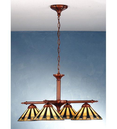1888 besten Products Bilder auf Pinterest   Elchbeleuchtung ...