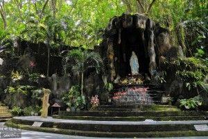 PORTAL INFORMASI - RENTAL MOBIL JOGJA | YOGYAKARTA: Wisata Religi Jogja