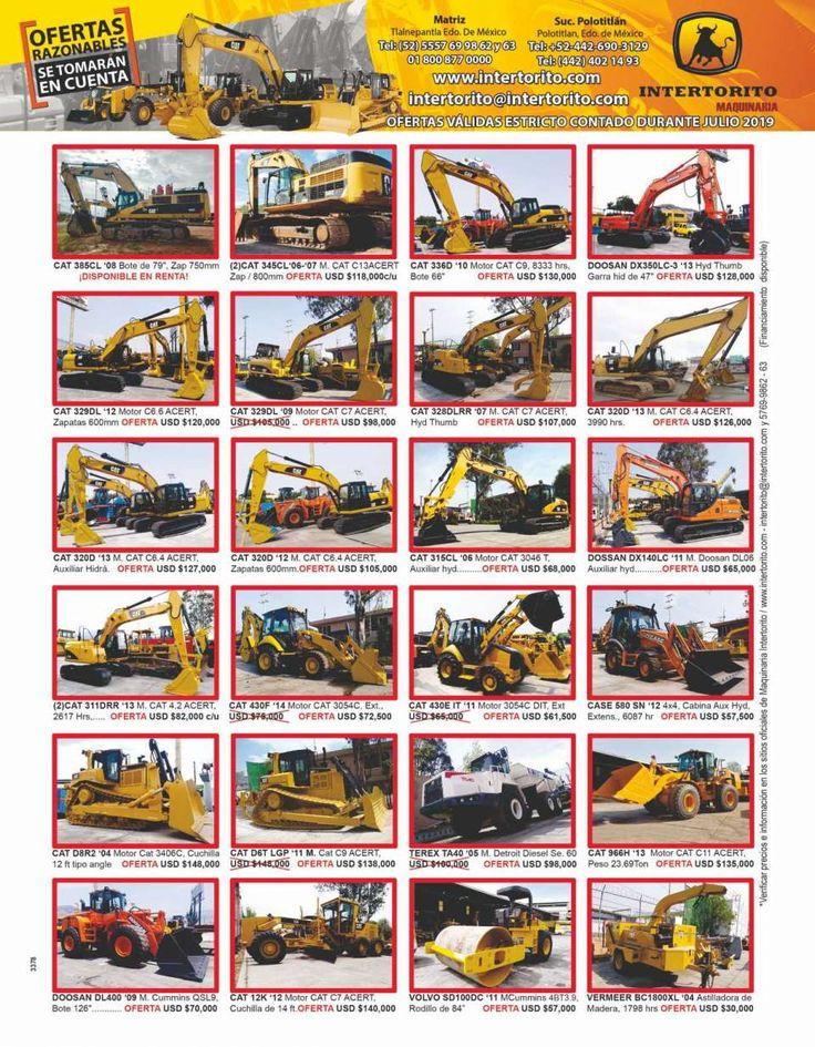 Pin En Building Business Heavy Equipment Heavyequipment Rental Heavymachinery Constructionmachinery Automotivemarketing Automobilemarketing