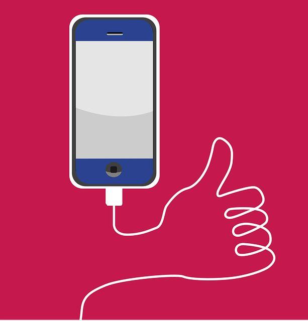 40 usos para smartphones en la escuela - ODITE: Observatorio de Innovación Tecnológica y Educativa