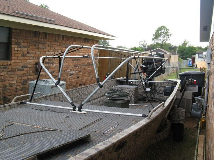 Best 25+ Duck boat blind ideas on Pinterest | Boat blinds, Duck hunting boat and Duck boat