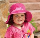 Australian Clothing - FREE shipping on Kakadu Products, Jacaru, Akubra, Kakadu, Barmah and Wallaroo Australian Hats, Jackets, Shirts, Coats, Long Coats, Pants, Chaps,Bags, and Concealed Carry Vests, Jackets & Bags