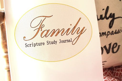 an analysis of the journal of marriage and the family The journal of family psychology  is the premier family research journal family psychology is a  survival analysis, and ethical issues family psychology and.