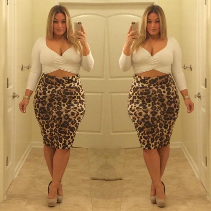 10561688_737818212971303_554481856115954919_n.jpg 960×960 pixels Women Big Size Clothes - amzn.to/2ix7dK5 Clothing, Shoes & Jewelry - Women - Plus-Size - Wantdo - women big size clothes - http://amzn.to/2lfaYAF