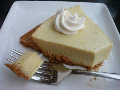 Recetas de tartas frias  ( no necesitan horno )Yumi Yumi, Cake, Tarts, Tartas Fria, Tartas Frías