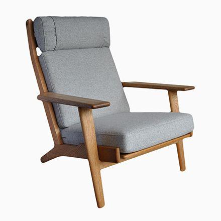 Drehsessel ikea  Die besten 25+ Sessel hocker Ideen auf Pinterest | Ikea sessel ...