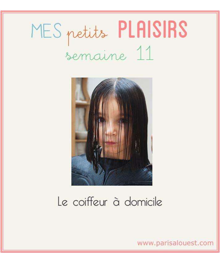 17 best ideas about Coiffeur Domicile on Pinterest | Cheveux ...