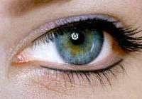 Permanente Make Up - 40% korting!    Permanente make up behandeling: Eyeliner boven en onder    Uitvoering: Exclusief nabehandeling