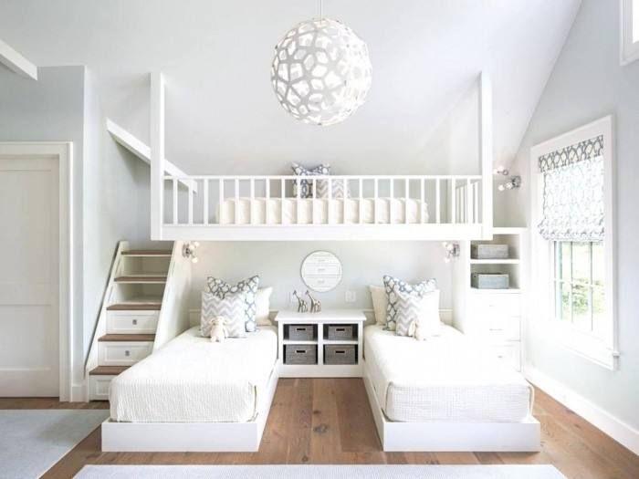 Schlafzimmer Ideen Deko