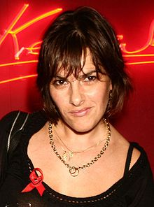 Tracey Emin 1-cropped.jpg